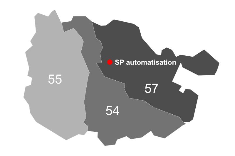 carte-sp-automatisation