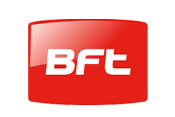 logo-bft2
