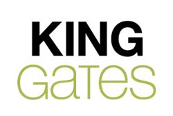 logo-kingates